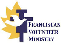 Franciscan Volunteer Ministry Logo